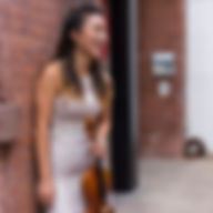 EOIVC 2020 Katherine Woo_edited.jpg
