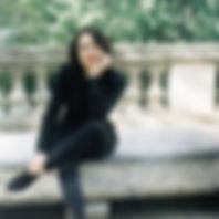 Tatjana Rankovich_edited.jpg