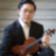 EOIVC 2020 Brian Kwan Yeung Choi _edited