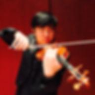 EOIVC 2020 Boyang Wang _edited.jpg