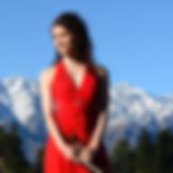 EOIVC 2020 Jacqueline Audas _edited.jpg