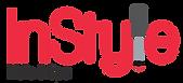 InStyle-Logo-Final-01-01(transparent).pn