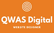 website designer (1).png