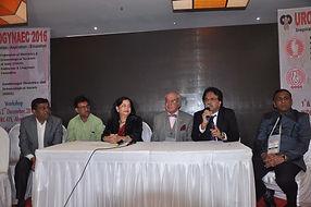 Healthcare PR in Gujarat