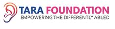 tara-foundationpng