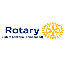 rotarypng