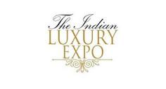 india-luxury-expojpeg