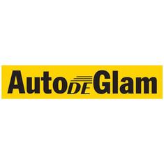 auto-de-glamjpg