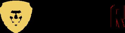 Logo romper horizontal PRETA.png