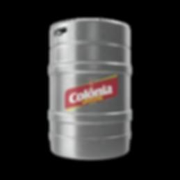 Beer Keg.I03.2k.png