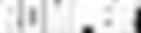 Logo Romper horizontal Branca.png