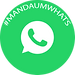 best-whatsapp-logo-clipart-19.png