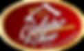 celeiro do chopp logo PNG.png