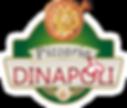 Pizzaria Dinapoli.png