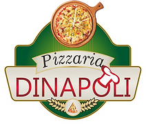 Pizzaria Dinapoli.png