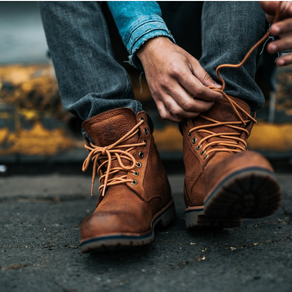 What is the Difference Between Safety Toe and Steel Toe?
