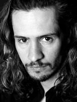 Guillaume Delalandre