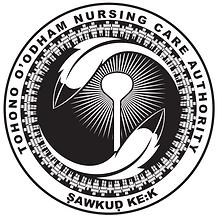 logo bnw.PNG