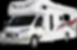 Insulate, Waterproof, Protect, Repair Caravan or RV Queensland