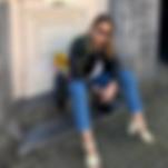 L'AGENCY Influencer Sabrina Meijer 3