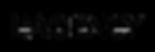 logo-L'AGENCY-2019.png