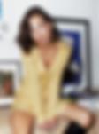 L'AGENCY Influencer Nicole Huisman 3