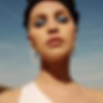 L'AGENCY Influencer Celine Bernaerts 3