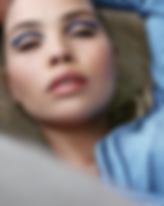 L'AGENCY Infuencer Celine Bernaerts 1