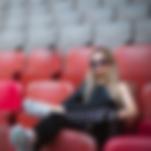 L'AGENCY Influencer Stephanie Broek 5