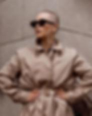 L'AGENCY Influencer Celine Bernaerts 2