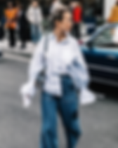 L'AGENCY Influencer Nicole Huisman 2