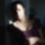 L'AGENY Influencer Nina Pierson 3