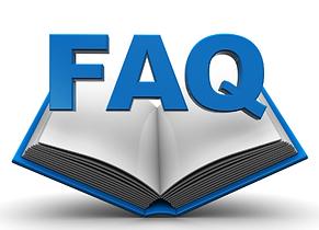Hier finden Sie Fragen und Antworten rund um Mystery Shopping und Testkäufe