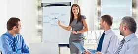 Training und Coaching zur Verhinderung von Ladendiebstahl und verbesserten Umgang mit Kunden