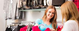 Messen Sie mit Mystery Shopping die Qualität der Serviceleistung