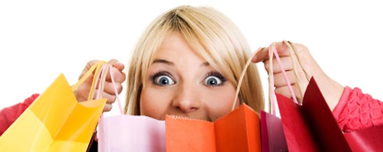Mit Mystery Shopping und Testkäufen können Sie Ihre Kunden begeistern, dass diese zu ertragreichen Stammkunden werden.