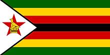 2000px-Flag_of_Zimbabwe.svg.png