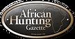 AHG-logo_290.png
