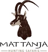 Mattanja Hunting Safaris, Hunting in South Africa, Plains Game Hunting, Big Game Hunting, Dangerous Game Hunting