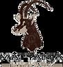 Mattanja Hunting Safaris, Hunting in South Africa, Plains Game Hunting, Big Game Hunting, Dangerous Game Hunting