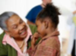 grandmother-comforting-granddaughter.jpg