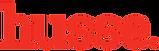 Husse logo.png