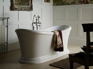 Freestanding Acrylic Baths.jpg