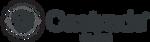 castrads-logo-1.png
