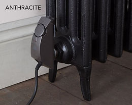 1.2Kw Radiator Electric Heating Element | Heatpol