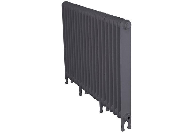 Eton Narrow 765mm, 1 Column, 20 Sections | Primer | Carron