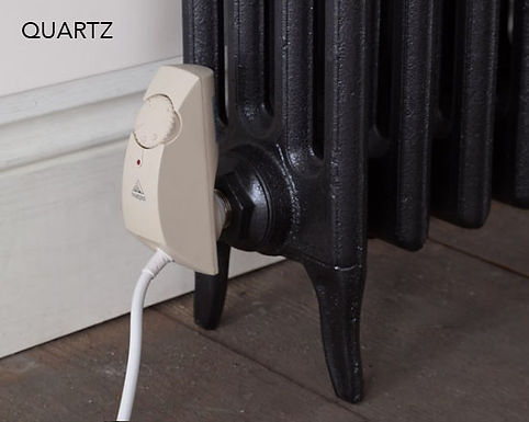 2.0Kw Radiator Electric Heating Element   Heatpol