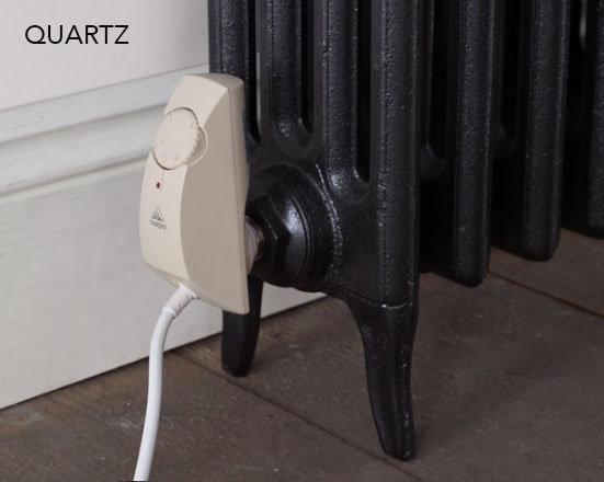 2.0Kw Radiator Electric Heating Element | Heatpol