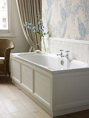 Dorchester Fitted Bath.jpg