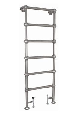 Colossus Steel Towel Rail - 1800mm x 650mm | Carron
